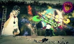 Kool Keith - Whos The Man