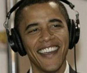 The Obama-Hip Hop Union Over?