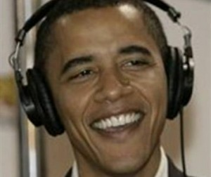 The Obama-Hip Hop Union Over?