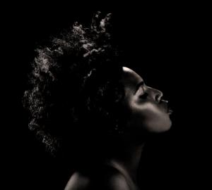 Macy Gray Reinterprets Stevie Wonder's 'Talking Book'