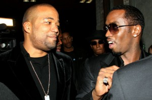 Chris Lighty Leaves Inspirational Tweets, Brother Speaks Out