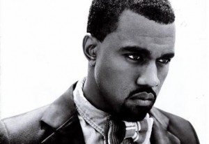 Kanye West, 2 Chainz and Drake Leading BET Award Nominations