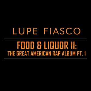 Food Liquor 2
