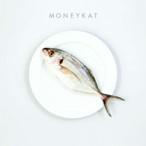 Moneykat cover