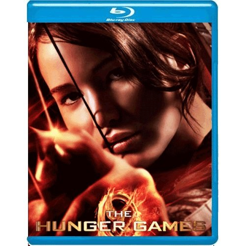 The Game Blu Ray Blu Ray Review The Hunger