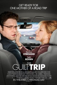 the-guilt-trip-movie-posterr