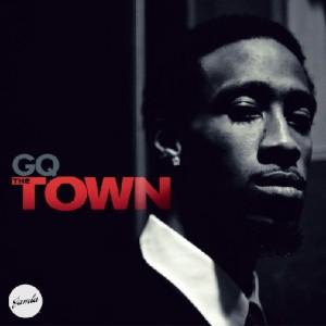 GQ The Town Artwork (2)