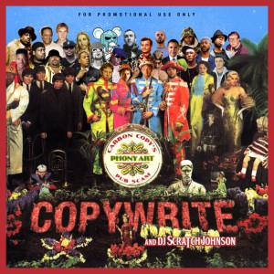Copywrite-Carbon_Copys