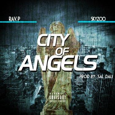 CityofAngels (2)
