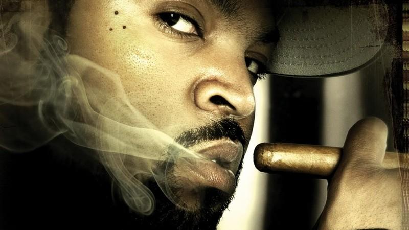 Ice-Cube-NWA.jpg
