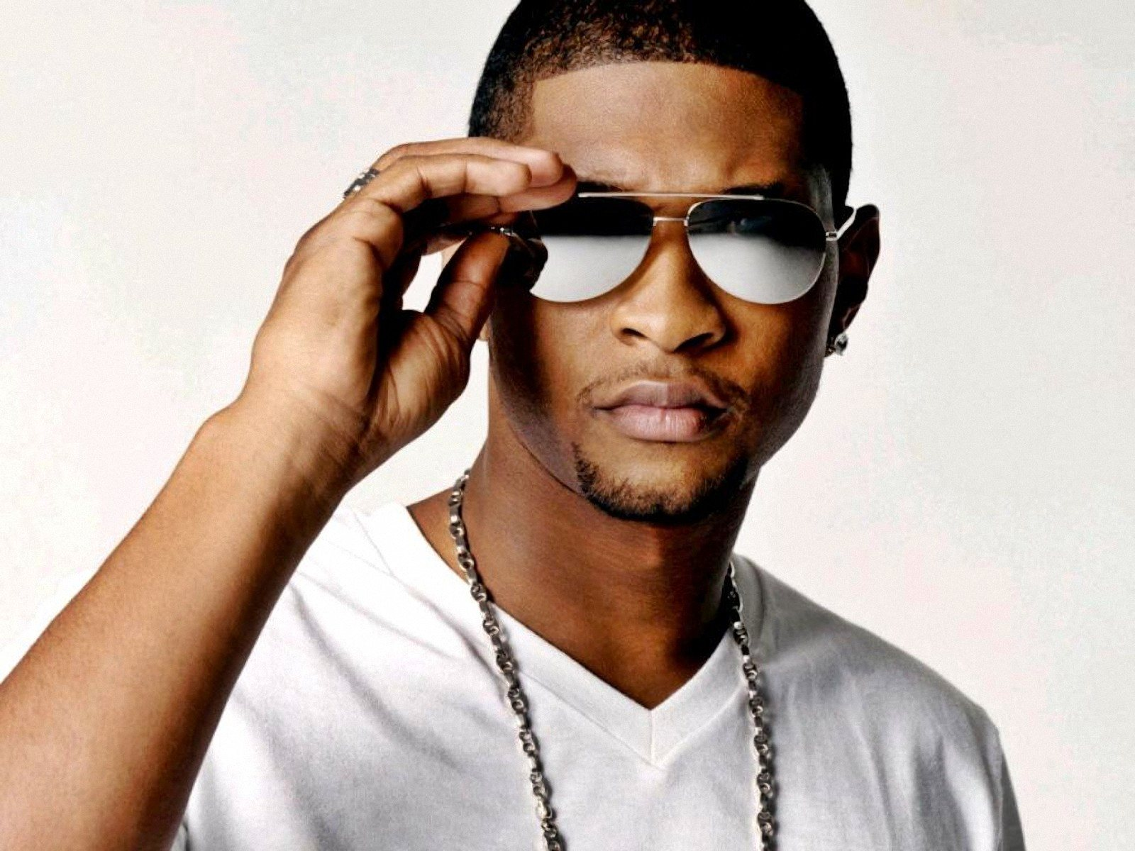 видео клипы с чернокожими певицами - 10