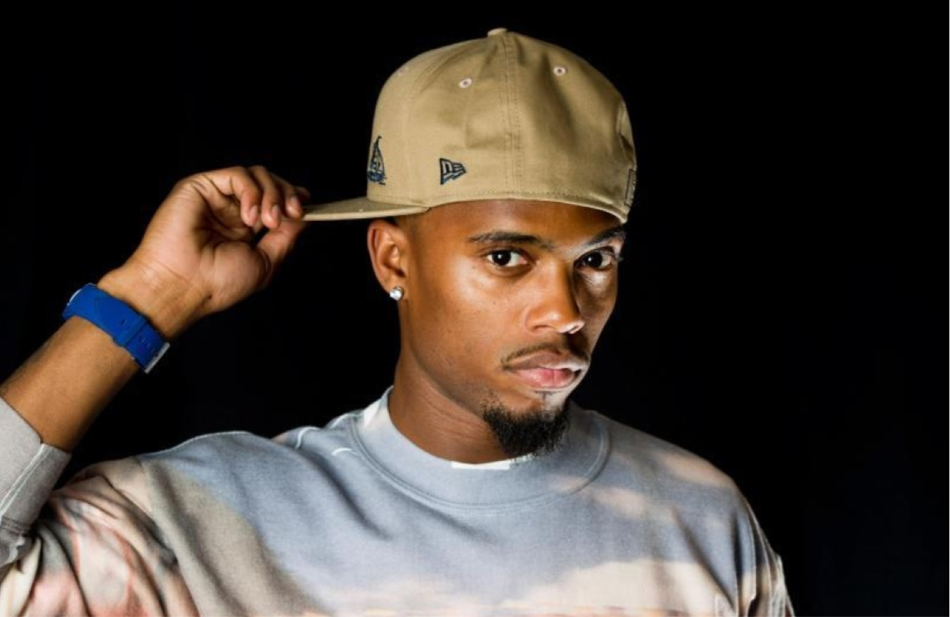 Videos Dj Muggs Clip Ashanti Interview Amp B O B Clip