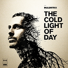 Dialectrix The Cold Light of Day