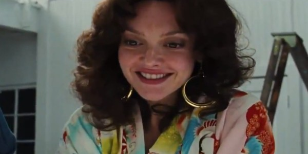 Film Review: Lovelace