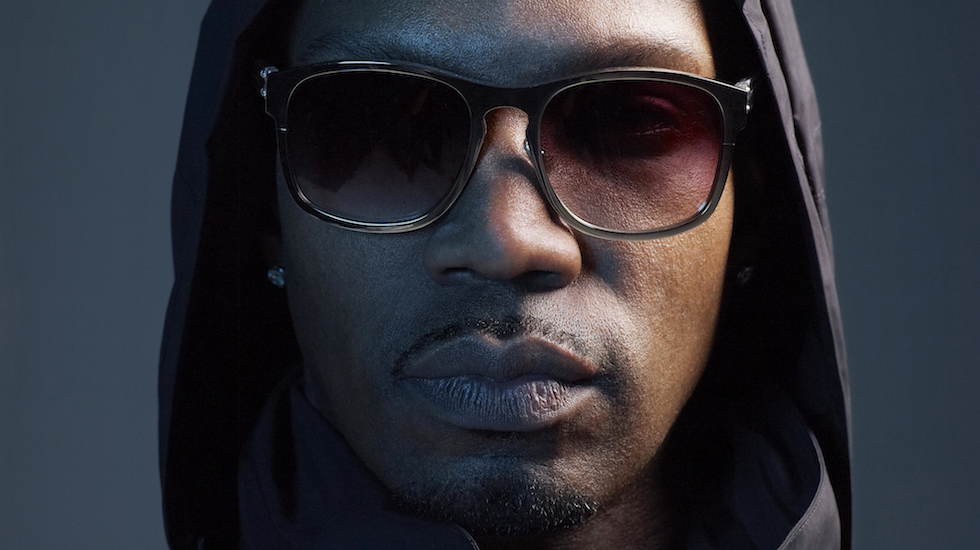 Videos: Juicy J (clip), Tyga (clip) & X-Men: Days Of Future Past ...