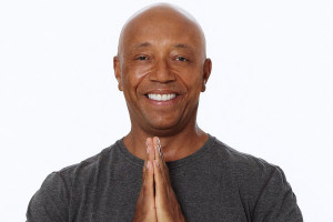 russell simmons youtube