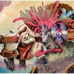 Zohar Lazar art 5