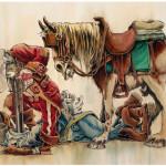 Zohar Lazar art 6