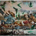 Zohar Lazar art 7