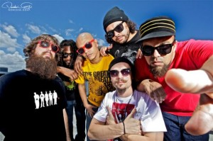 mayday hip hop