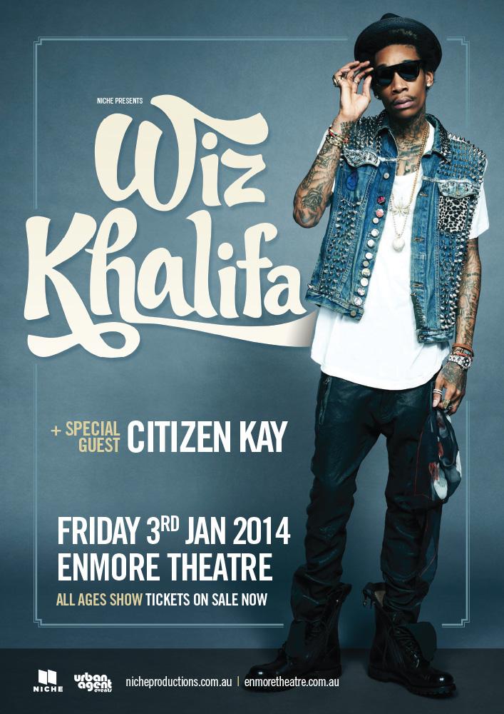 Wiz-Solo-A2_Sydney_UA_Citizen Kay