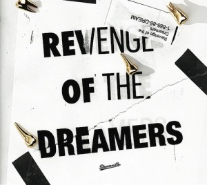 J Cole Dreamville mixtape
