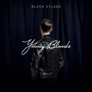 black-atlass-young-bloods