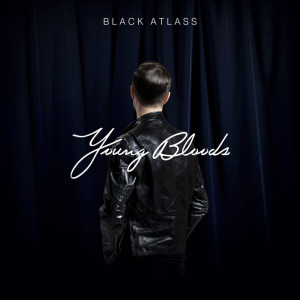 black-atlass-young-bloods