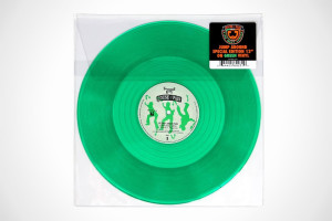 House Of Pain vinyl