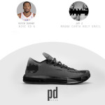 NBA Signature Sneakers3