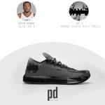 NBA Signature Sneakers3