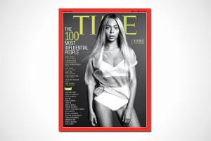 time-magazine-beyonce