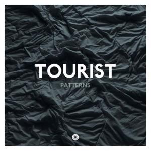 tourist-lianne-la-havas