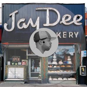 J Dilla The Doe