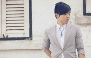 Dru Chen EP