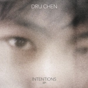 Intentions EP