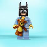 Superheroes Lego 4