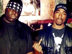 tupac_and_biggie