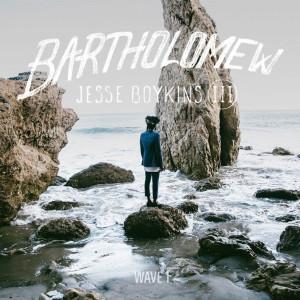 Bartholomew EP