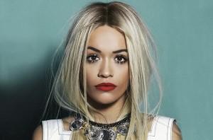 Rita Ora video