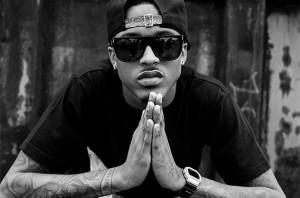 August Alsina Hip Hop