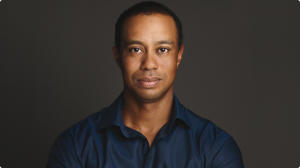 Tiger Woods forbes