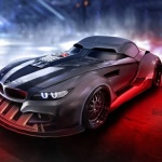 Star Wars Vs Cars3