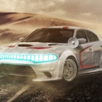 Star Wars Vs Cars