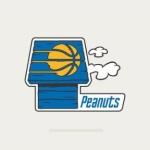 NBA X TOONS 14