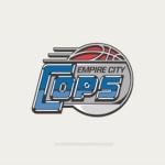 NBA X TOONS 4