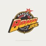 NBA X TOONS 6