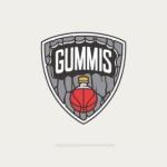 NBA X TOONS 7