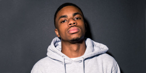 Vince Staples EP