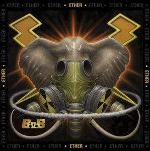 BoB ETHER